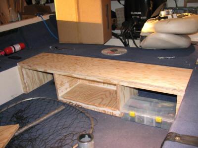 Installing Carpet On Aluminum Boat Vidalondon